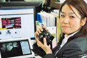 【お知らせ】ライカ好きの方のためのFacebookページ「L!KANMA!STYLE」をオープンいたしました!