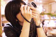 【お知らせ】マップカメラスタッフが自慢の愛機をご紹介しています!
