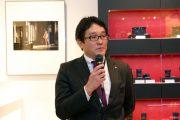 【お知らせ】ライカブティックMap Camera Shinjuku 1周年記念レセプションを開催!