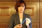 【商品紹介】KINGDOM NOTE別注万年筆 ブルーローズをご紹介しております!
