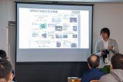【イベント】カメラ専門店『Map Camera』がトークセミナーを開催しました!