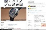 時計専門店『GMT』とロードバイク専門店『CROWN GEARS』すべての中古商品の商品ページに、ユーザーの購買意欲を促進する動画掲載&YouTube配信による国内外へのブランドリーチもスタート