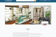時計専門店『GMT』が世界中の高級時計愛好家が集まる 「Chrono24」に出店、越境ECを5月20日にスタート!