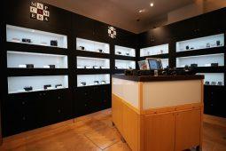 カメラ専門店「MapCamera」本館地下1階がリニューアルオープン!