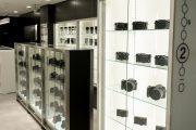 カメラ専門店「MapCamera」本館2階がリニューアルオープン!イベント実施!