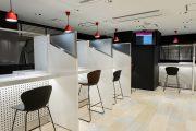 カメラ専門店「MapCamera」を本館1棟に集約し「MapCamera Tower」としてリニューアルオープン!