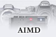 AIを活用して、中古カメラの買取、販売価格を需給に合わせタイムリーに自動設定する「AIMD」をリリースしました。