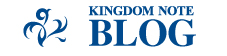kingdomnote blog